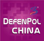 DefenPol CHINA.jpg